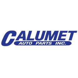 Calumet Auto Salvage Inc.