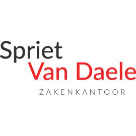 Spriet Van Daele