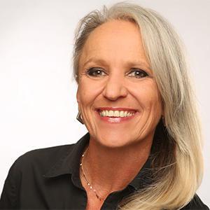 Dr. med. Elisabeth Prelog-Igler