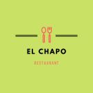 El Chapo Restaurant