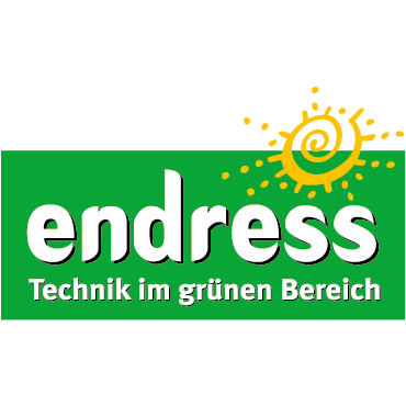 Bild zu Endress Motorgeräte GmbH in Waiblingen