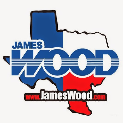 James Wood Motors Decatur In Decatur Tx 76234