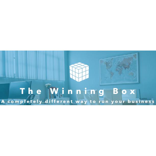 The Winning Box - Hayes, London UB3 4DX - 020 3761 1780 | ShowMeLocal.com