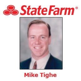 Mike Tighe - State Farm Insurance Agent - Flushing, NY - Insurance Agents