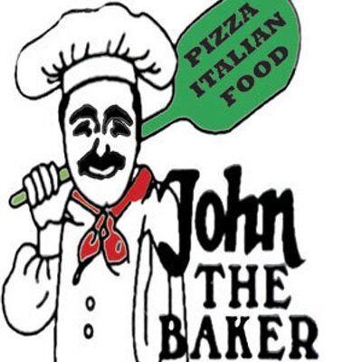 John The Baker - Pembroke Pines, FL - Restaurants