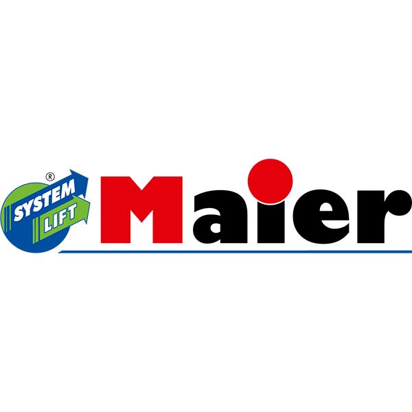 Bild zu Werner Maier GmbH in Peiting