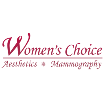 Women's Choice Aesthetics & Mammography - Trumbull, CT - Health Clubs & Gyms