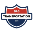 845 Transportation LLC