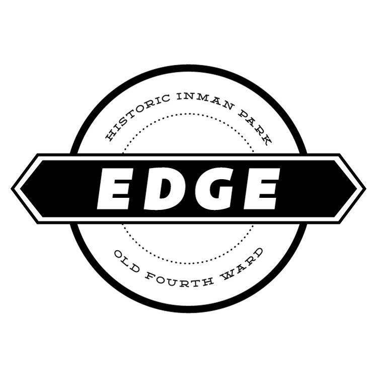 Edge on the Beltline
