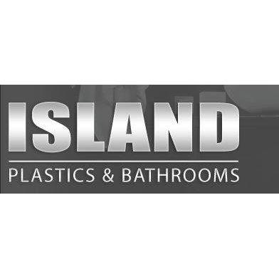 Island Plastics & Bathrooms - Sheerness, Kent ME12 3RT - 01795 665100 | ShowMeLocal.com