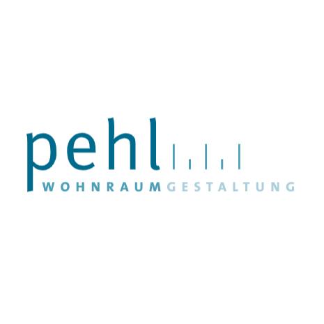 Bild zu Pehl Wohnraumgestaltung GmbH in Lilienthal