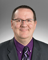 Paul T. Chlebeck, MD