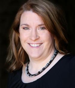 Sarah Trost, APRN, CNM - Stillwater, OK 74074 - (405)624-8222 | ShowMeLocal.com