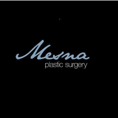 Mesna Plastic Surgery - Minneapolis, MN - Plastic & Cosmetic Surgery