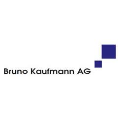 Bruno Kaufmann AG
