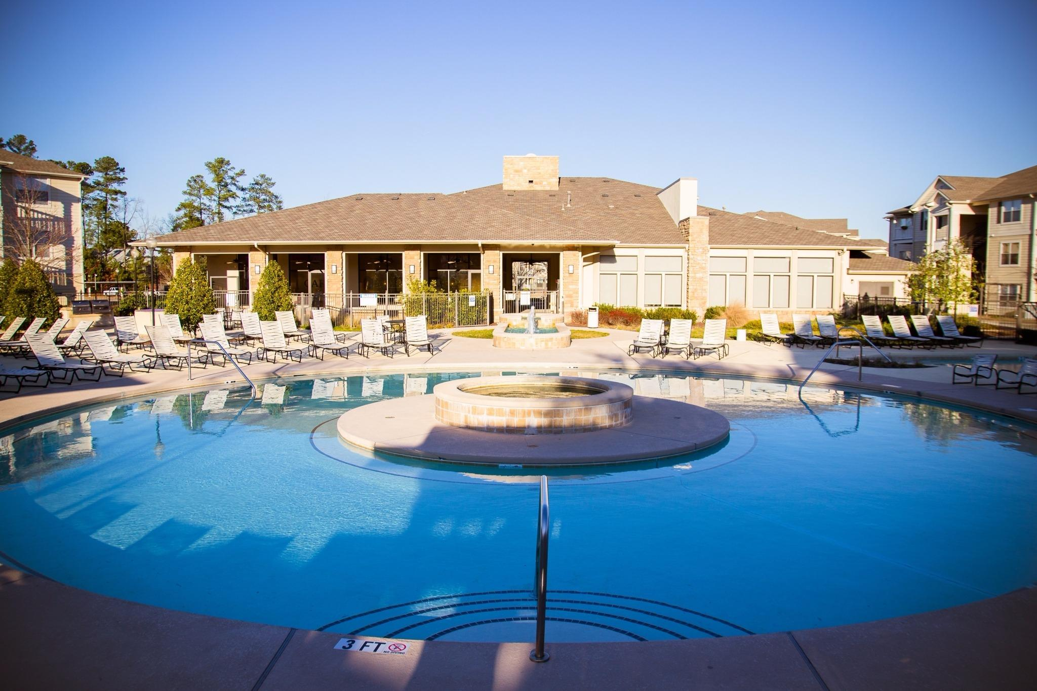 All Inclusive Apartments In Greenville Nc