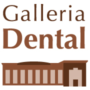 Galleria Dental