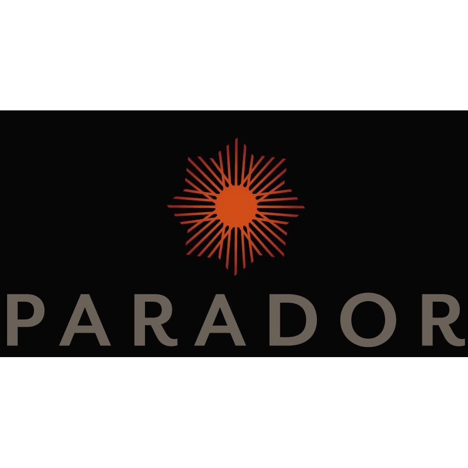 Parador Townhome Apartments - Clovis, CA 93611 - (833)250-9234 | ShowMeLocal.com