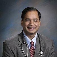 Premier Physicians: Srinivas Kota, MD, FMNM, ABAARM