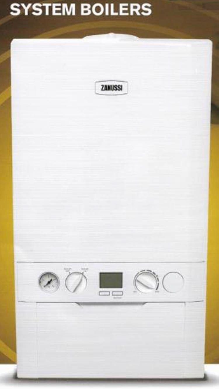 Boiler Install Group Ltd