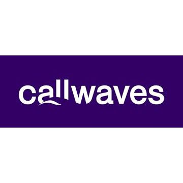 Call Waves Solutions Finland Oy