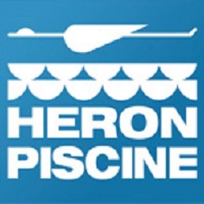 Heron Piscine S.r.l.