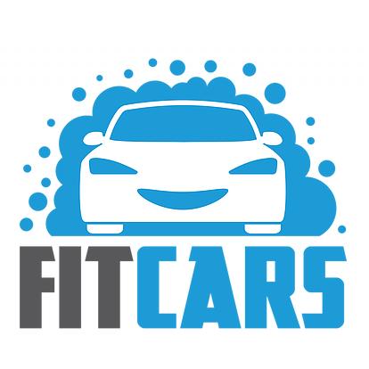 FitCars