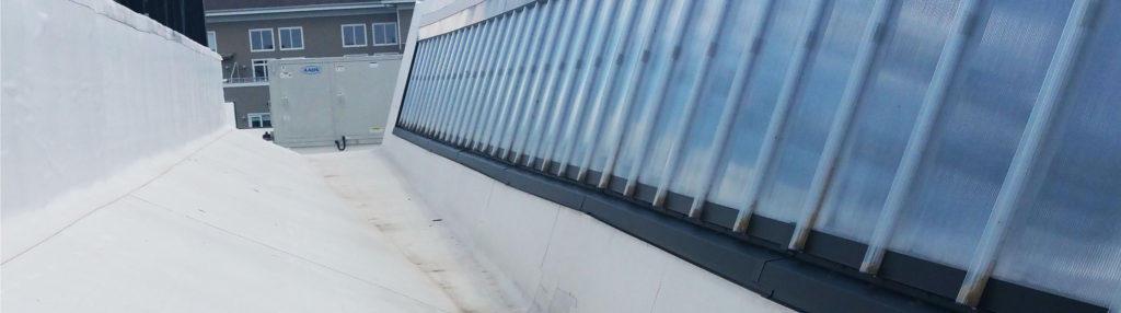 Wisconsin Commercial Roofing Llc In Menomonee Falls Wi