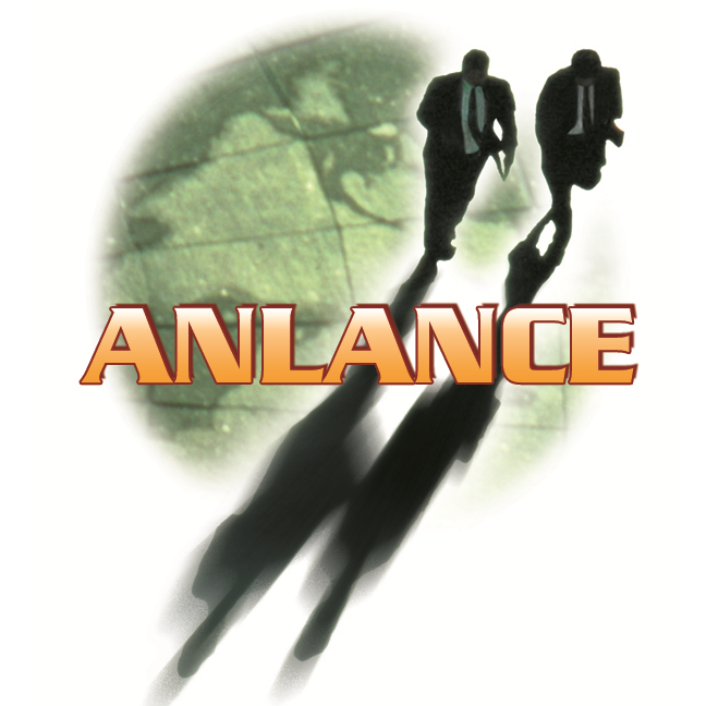 Anlance Protection Ltd. - Fort Collins, CO - Security Services