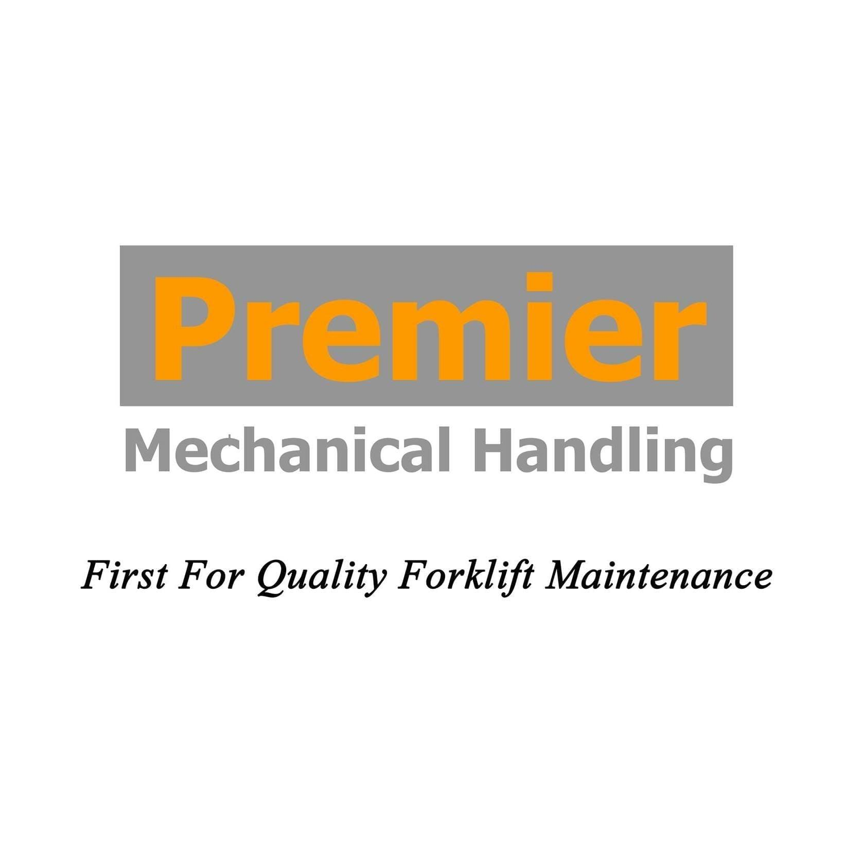 Premier Mechanical Handling Hull 01482 222011