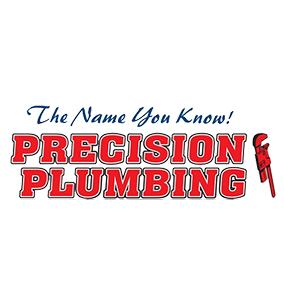 Precision Plumbing - Las Vegas, NV - Plumbers & Sewer Repair