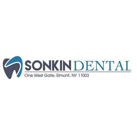 Sonkin Dental