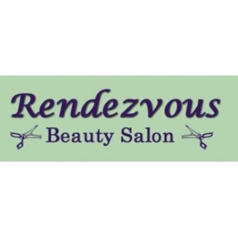 Rendezvous beauty salon coupons near me in seminole 8coupons - Nearest beauty salon ...
