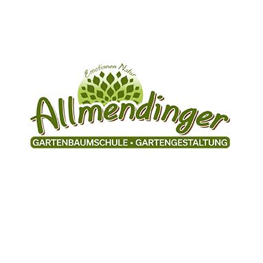 Bild zu Allmendinger Garten- und Pflanzenfachmarkt in Heiningen Kreis Göppingen