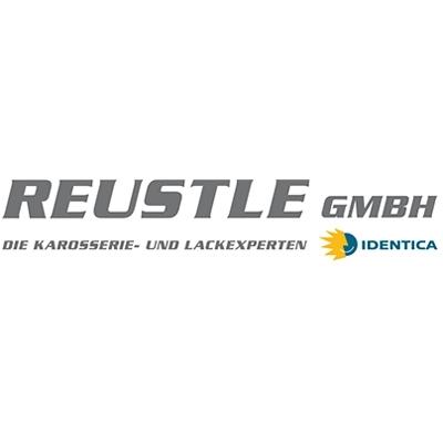 Bild zu Reustle GmbH in Löchgau