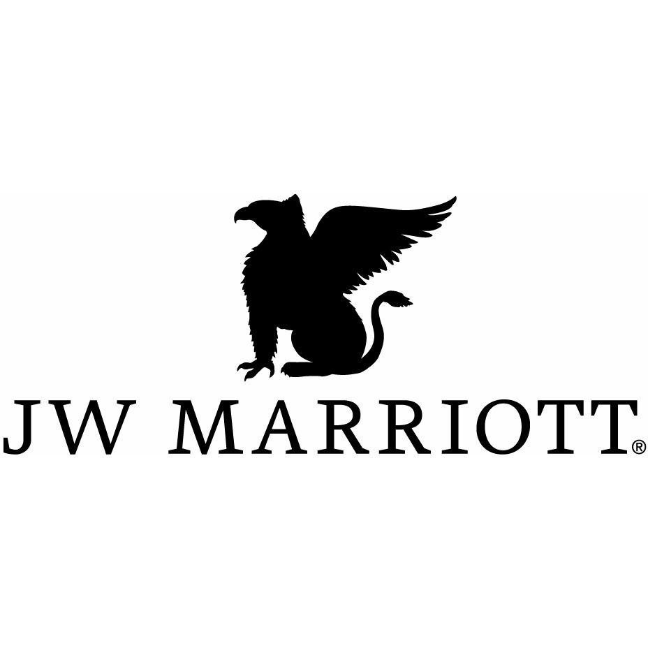 JW Marriott Marquis Miami - Miami, FL - Hotels & Motels