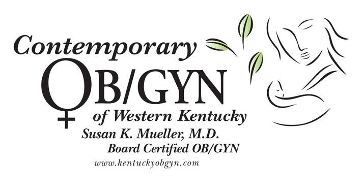 Contemporary OBGYN of Western Kentucky