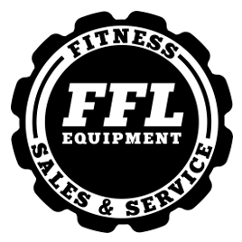 FFL Equipment Sales
