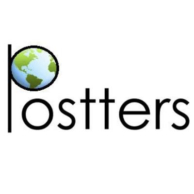 Postters