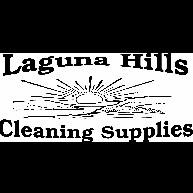Laguna Hills Cleaning Supplies