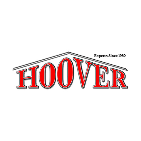 Hoover Electric Plumbing Heating And Cooling Clinton