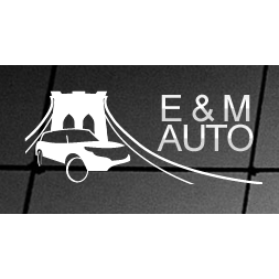 E&M Auto Sales