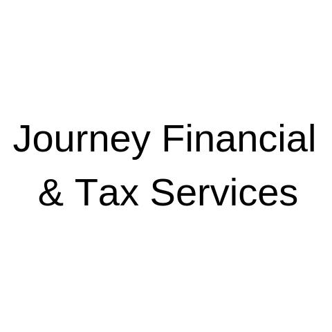 Journey Financial & Tax Services