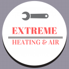 Extreme Heating and Air Inc.