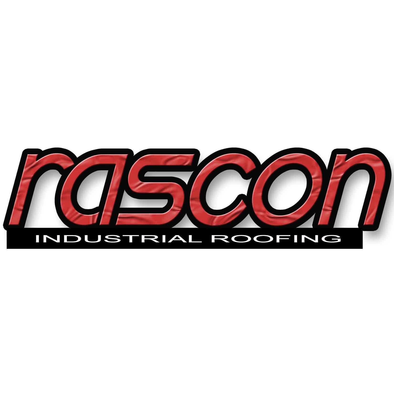Rascon Ltd - Southport, Merseyside PR8 4DD - 01704 562053 | ShowMeLocal.com