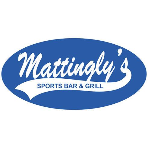 Mattingly's Sports Bar & Grill - Weldon Spring, MO 63304 - (636)477-6686 | ShowMeLocal.com