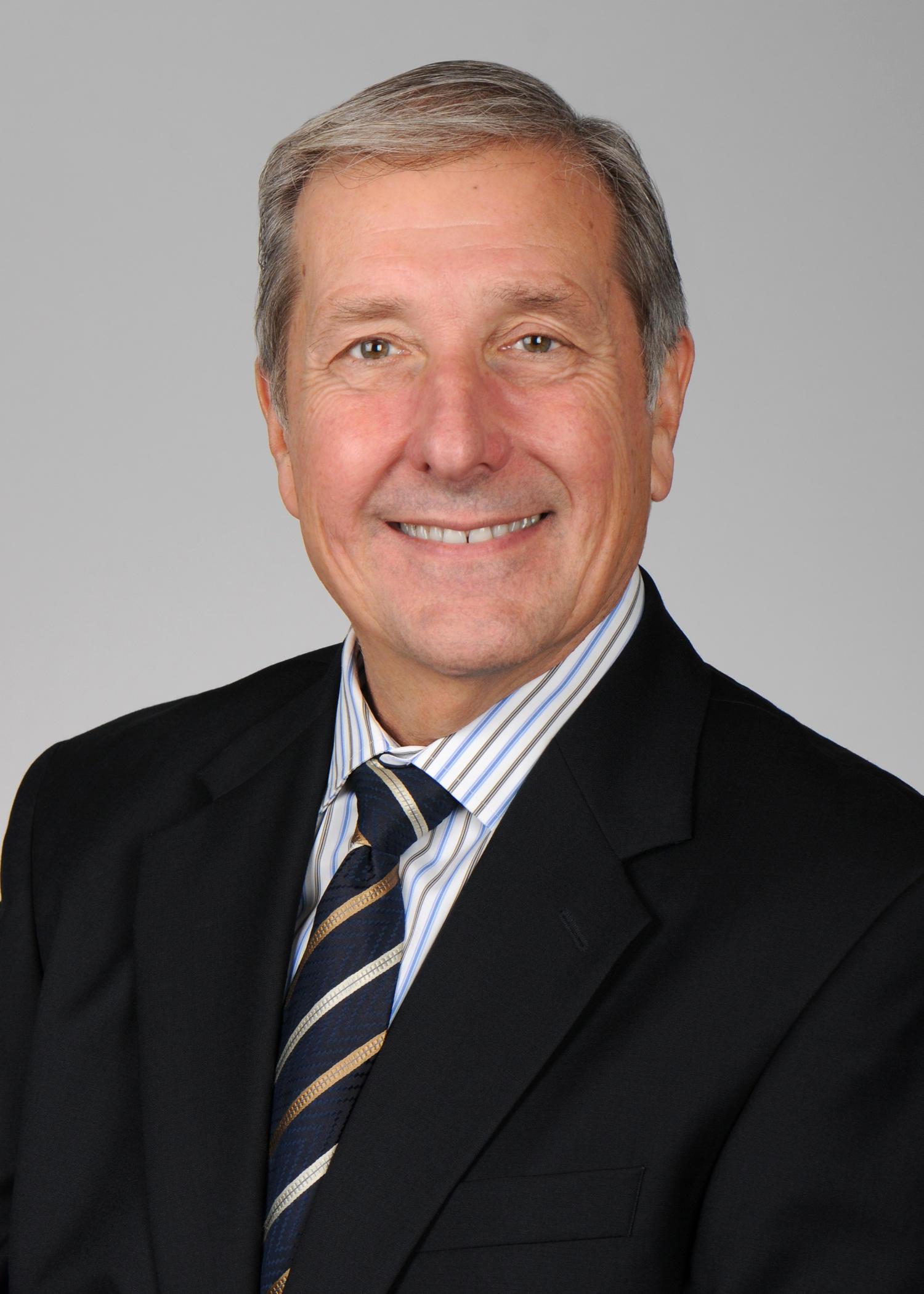 Thomas K Koch MD