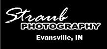 Straub Photography image 6