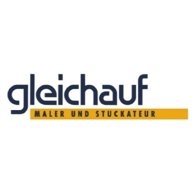 Bild zu Gleichauf GmbH in Waiblingen