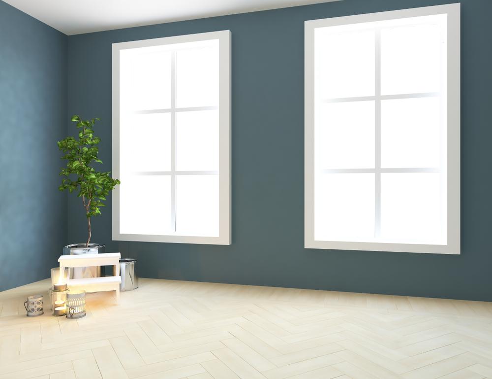 Timothy Clark Windows & Doors